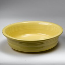 2 Qt. Serving Bowl