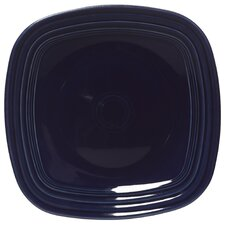 "10.75"" Square Dinner Plate"
