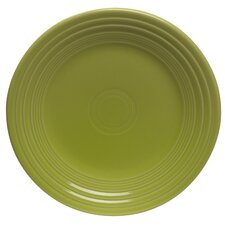 "6"" Bread and Butter Plate"