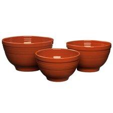 3-Piece Baking Bowl Set