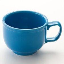 18 oz. Jumbo Cup