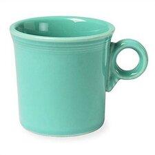 10.25 oz. Mug
