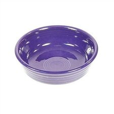 14 oz. Small Cereal Bowl