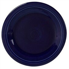 "<strong>Fiesta Cookware®</strong> 10.5"" Dinner Plate"
