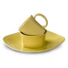 <strong>Fiesta Cookware®</strong> 3 Piece Place Setting