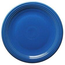 "11.75"" Chop Plate"