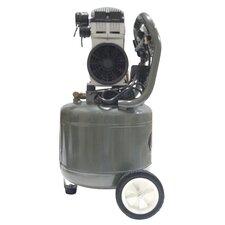 10 Gallon Steel Tank Air Compressor