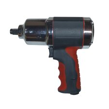 "0.5"" Composite Air Impact Wrench"