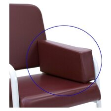 Elite Care Recliner with LiquiCell