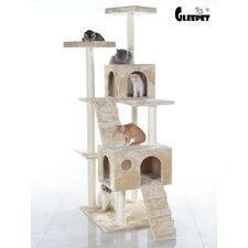 "70"" Cat Tree"