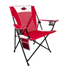 NCAA Dual Lock Chair