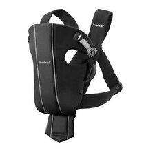 <strong>BabyBjorn</strong> Active Baby Carrier