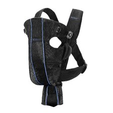 Original Mesh Baby Carrier