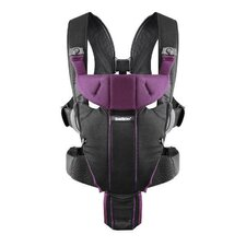 Miracle Cotton Baby Carrier