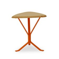 Ilex End Table