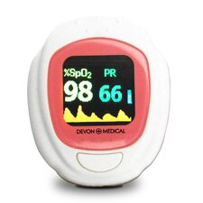 PC60D Pediatric Pulse Oximeter