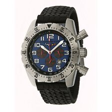 Corvette Ev507 C6 Mens Watch