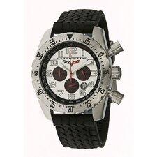 Corvette Ev520 C6 Mens Watch
