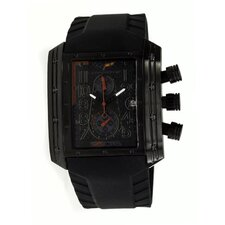 Corvette EV402 Z06 Mens Watch