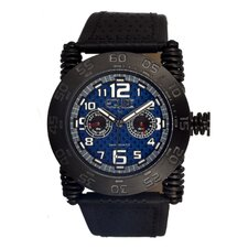 Coil Men's Tritium Watch