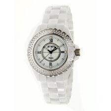 Riviera Women's Watch