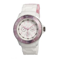 Addiction 2 Women's Watch