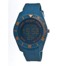 Bubble Touch Sweden Watch