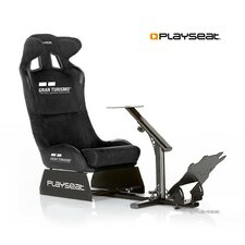 "Evolution ""Gran Turismo"" Chair"