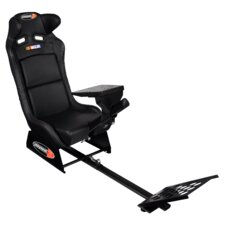 GT Nascar Gaming Chair