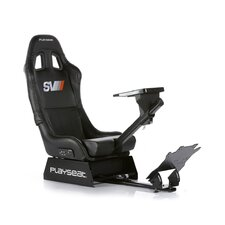 Sound and Vibration Game Chair