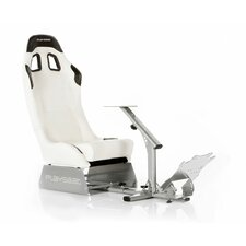<strong>Playseats</strong> Evolution-M Game Chair