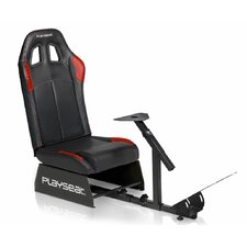 Champion-M Game Chair