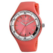 Exotic Women's Watch