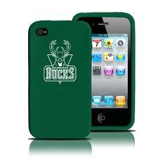 NBA iPhone 4 Silicone Case