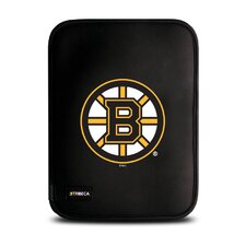 NHL ipad Sleeve