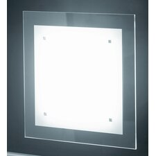Trim Wall / Downlight Kit