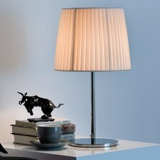 Nura Table Lamp