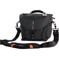 The Heralder 28 Photo/Video Messenger Bag
