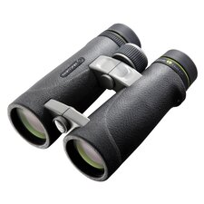 <strong>Vanguard USA</strong> Endeavor ED 8545 8.5 x 45mm Binoculars
