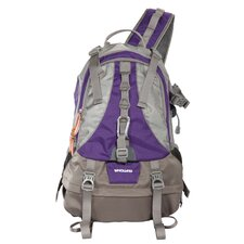Kinray Lite Camera Backpack