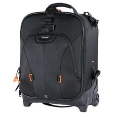 <strong>Vanguard USA</strong> Xcenior 48T Photographic Equipment Trolley bag