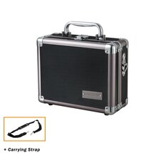 VGP-3200 Digital Camera Hard Case