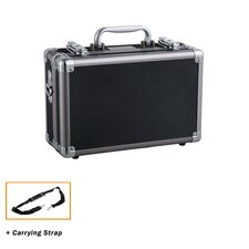 VGP-3201 Digital Camera Hard Case