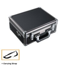VGP-3202 Digital Camera Hard Case