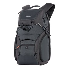 "Adaptor 46 9.88"" Camera Backpack"
