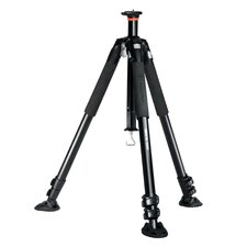 <strong>Vanguard USA</strong> Abeo Plus 323AT Tripod