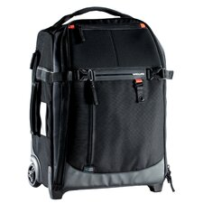 <strong>Vanguard USA</strong> Quovio 49T Camera Bag