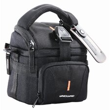 <strong>Vanguard USA</strong> UP-Rise II 15 Camera Backpack