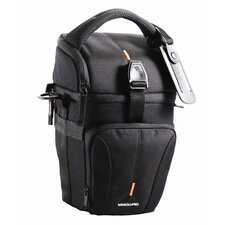 UP-Rise II 16Z Camera Bag