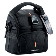 UP-Rise II 18 Camera Backpack